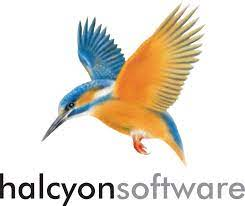 Express Funeral Funding integrates with Halcyon Software